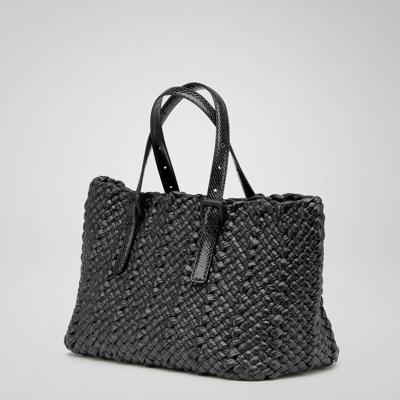 Bottega Veneta Tote Bag Replica