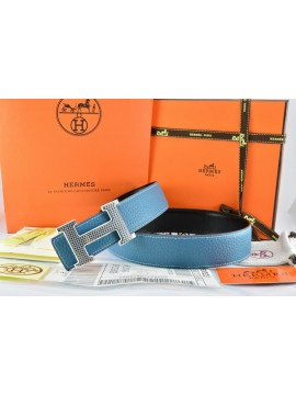 Hermes Belt 2016 New Arrive - 731 RS12096