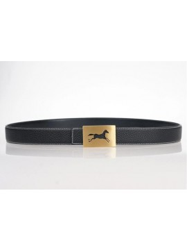 Hermes Belt 2016 New Arrive - 986 RS00182