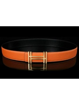 Hermes Belt 2016 New Arrive - 1012 RS19988