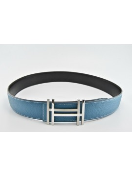 Hermes Belt 2016 New Arrive - 964 RS03043