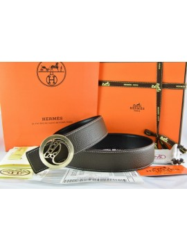 Hermes Belt 2016 New Arrive - 903 RS08462