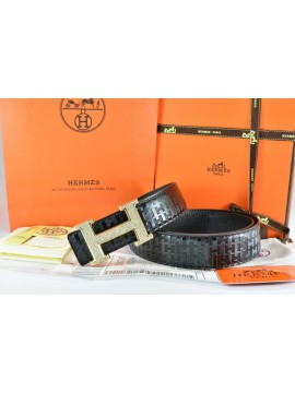 Hermes Belt 2016 New Arrive - 315 RS00930