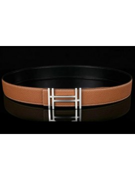 Best Hermes Belt 2016 New Arrive - 1013 RS09925