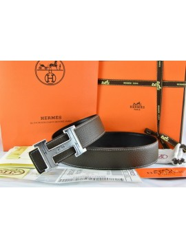 Copy Hermes Belt 2016 New Arrive - 923 RS06844