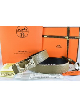 Hermes Belt 2016 New Arrive - 822 RS04358