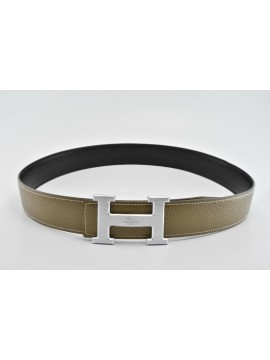 Hermes Belt 2016 New Arrive - 970 RS05918