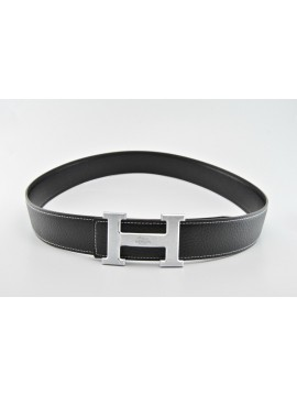 Copy Hermes Belt 2016 New Arrive - 982 RS01071