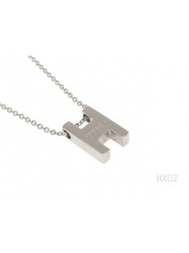Hermes Necklace - 10 RS08639