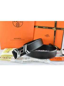 High Quality Hermes Belt 2016 New Arrive - 742 RS16394