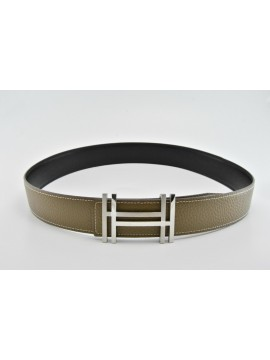 Hermes Belt 2016 New Arrive - 971 RS05597