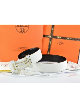 Hermes Belt 2016 New Arrive - 497 RS16879