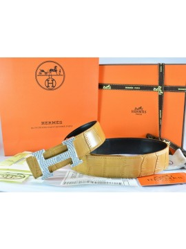 Designer Hermes Belt 2016 New Arrive - 273 RS01644