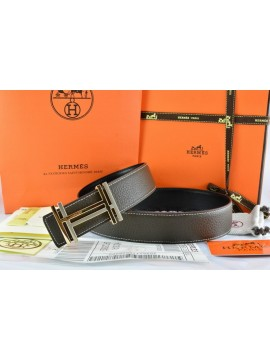 Cheap Hermes Belt 2016 New Arrive - 536 RS19564