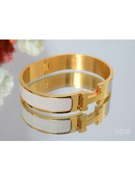 Copy Hermes Bracelet - 2 RS03519