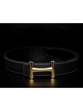 Hermes Belt 2016 New Arrive - 1004 RS20667