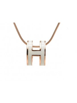Hermes Necklace - 13 RS01063