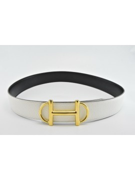 Hermes Belt 2016 New Arrive - 954 RS15914
