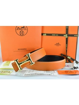 Hermes Belt 2016 New Arrive - 853 RS09125