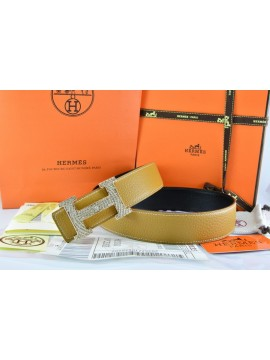 Replica Hermes Belt 2016 New Arrive - 32 RS06647