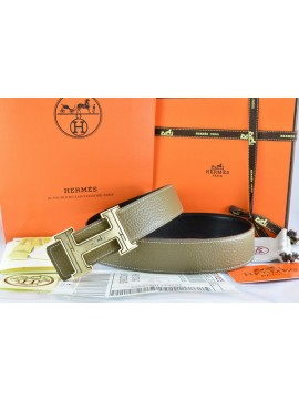 Replica AAA Hermes Belt 2016 New Arrive - 871 RS11050