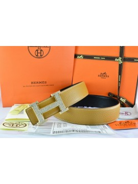 Hermes Belt 2016 New Arrive - 138 RS12882