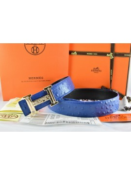 Replica Hermes Belt 2016 New Arrive - 190 RS12027