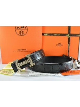 Hermes Belt 2016 New Arrive - 257 RS07734