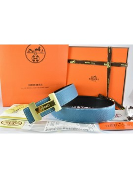 Imitation AAA Hermes Belt 2016 New Arrive - 705 RS05198