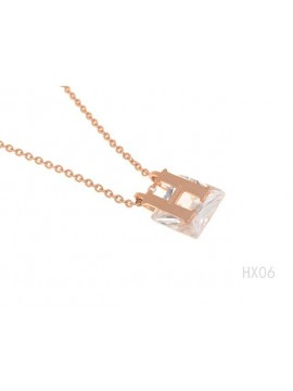 Hermes Necklace - 6 RS10176