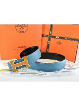 Replica Hermes Belt 2016 New Arrive - 459 RS05686