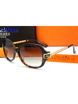 Hermes Sunglasses 34 Sunglasses RS09296