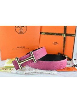 Hermes Belt 2016 New Arrive - 677 RS00602