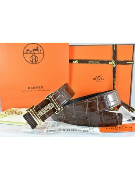 Hermes Belt 2016 New Arrive - 282 RS18754