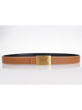 Hermes Belt 2016 New Arrive - 985 RS02819