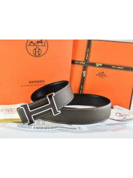 Hermes Belt 2016 New Arrive - 530 RS20468
