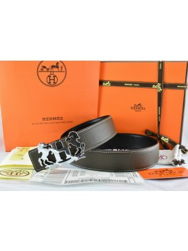 Hermes Belt 2016 New Arrive - 913 RS06271